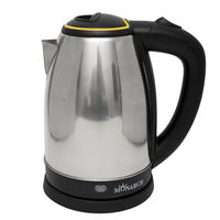 Чайник  MONARCH  1,5L M2013