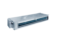 Tip canal ASD30BI+ASG30BI