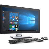"DELL Inspiron 7459, 23.8"" Win10 Touch i5-6500HQ 3.60GHz 12Gb 1Tb + 32Gb SSD GeForce® 940M 4Gb"