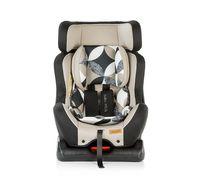 Chipolino scaun auto Trax