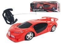Машина Р/У 1:18 Sport Car