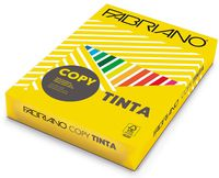 Fabriano Бумага FABRIANO Tinta A4, 160г/м2, 250 л. giallo