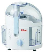 Соковыжималка Zilan ZLN-7924