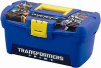 Curver Transformers (211883)