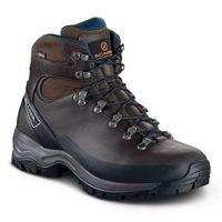 Ботинки Scarpa Kailash Pro GTX, trekking, 67051-200