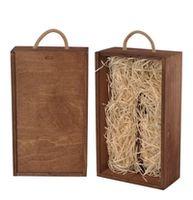Деревянная коробка Province