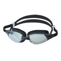 Очки для плавания Spokey Dezet, 832471