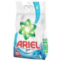 Detergent ARIEL Touch of Lenor FRESH 4KG