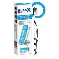 Blanx Sterilizator pentru periuțe de dinți 1buc (GA08031/0928300)
