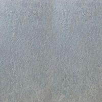 Гибкий Сланец SKIN - Ocean Green 122 x 61 см
