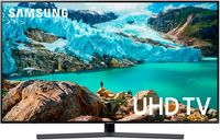 Televizor Samsung UE43RU7200UXUA