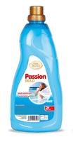 Кондиционер для белья Passion Gold Breez 2л