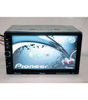 2din автомагнитола Pioneer 7021G GPS НАВИГАЦИЯ