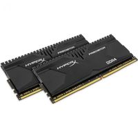 Kingston HyperX Predator 32Gb DDR4-3000MHz, Kit of 2*16Gb