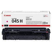 Canon 045H (HP CExxxA), Magenta for MF631CN/633CDW, 635CX