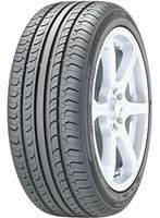 купить Hankook Optimo K415 245/50 R18 в Кишинёве