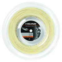 Струна для тенниса HEAD Velocity MLT