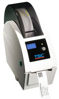 TSC TDP-225W