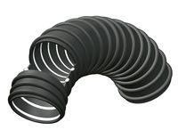 Шланг для защиты кабеля Caboflex 16мм