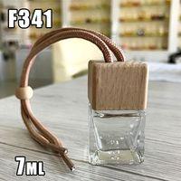 F341 - 7ml