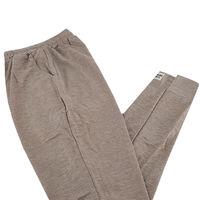 Pantaloni Dame de vara (3XL-4XL) /120/12