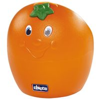 Chicco (30008)