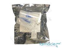 Accesorii N3 pt Nebulizer Rossmax NB500