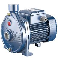 Насос для систем отопления Pedrollo CP 220 B