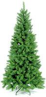 Christmas Clasic 1.5m
