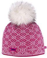 Kama A92 Pink