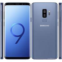 Samsung Galaxy S9+(G965FD) 128GB Blue