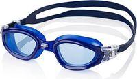 Ochelari de înot - Swimming goggles ATLANTIC