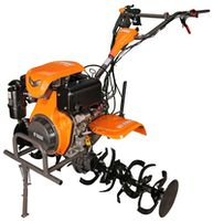 Motocultor OMAC MC 12000E-D (UMC12P19D4TOM/0035)