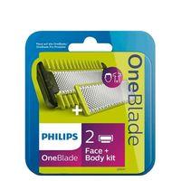 Аксессуар для бритв Philips QP620/50