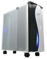Case Thermaltake TaiChi-VB5000SNA, Case ATX
