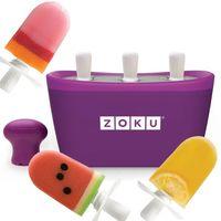 ZOKU ZK101-PU, фиолетовый