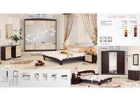 Спальня СП 499, 501
