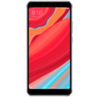 Xiaomi Redmi S2 32GB Dual