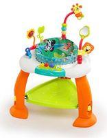 Bright Starts Игровой развивающий центр Bounce Bounce Baby