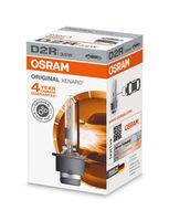 купить Лампа ксенон D2R OSRAM Xenarc Original в Кишинёве