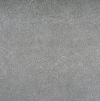 BELSTONE GREY 60x60 cm