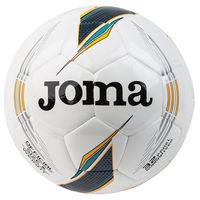 Футзальный мяч JOMA - ERIS HYBRID size 62