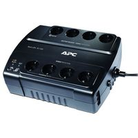 APC BE700G-RS, UPS 700VA 405W