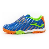 Футбольные бампы JOMA - EVOLUTION 2004 ROYAL-VERDE TURF