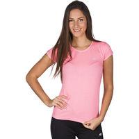 4F Женская футболка TSD002A
