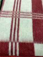 Одеяло шерстянное Мрия 170 * 210