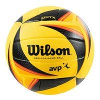 Мяч волейбольный Wilson OPTX AVP Replica WTH01020XB (4585)