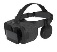 Очки виртуальной реальности BOBOVR BOBOVR Z5, Black