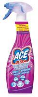 Ace Ultra Fresh пенa спрей , 700 мл
