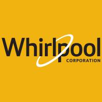 Cuptoare electrice Whirlpool